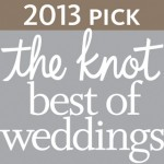 The Knot Best of Weddings Limo Pa 2012