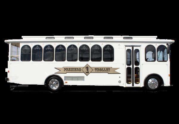21Trolley 1044x720