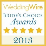 Wedding Wire Bride