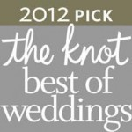 The Knot Best of Weddings Limo Pa 2013