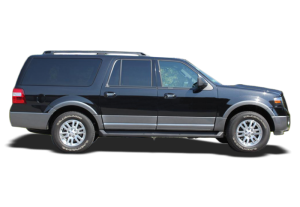 Ford Expedition XLT Premiere