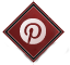 Follow Premiere #1 Limousine on Pinterest