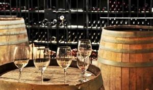 hershey wine tour