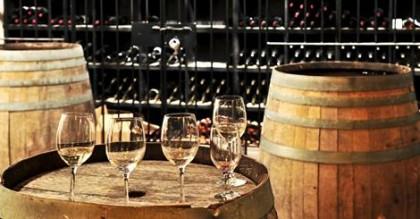 York Wine Tour Getaway
