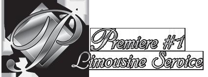 Premiere 1 Limousine