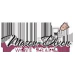 Mason Dixon Wine Trail