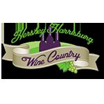 hhwc_logo_web