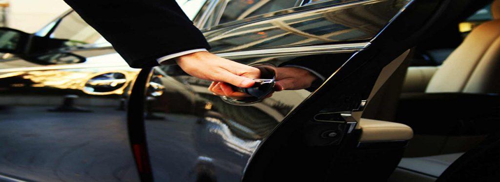 vip-chauffeur-service