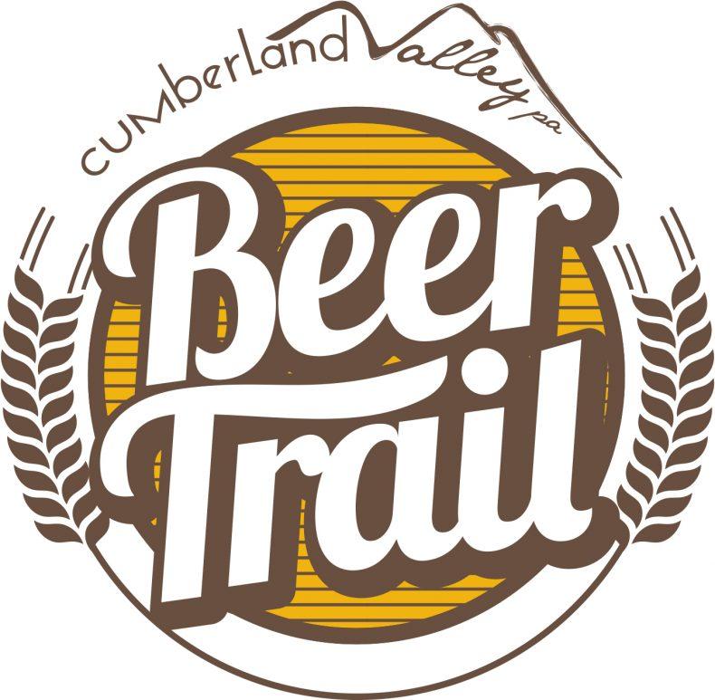 DIY Cumberland Valley Beer Trail