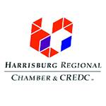 Harrisburg Credc