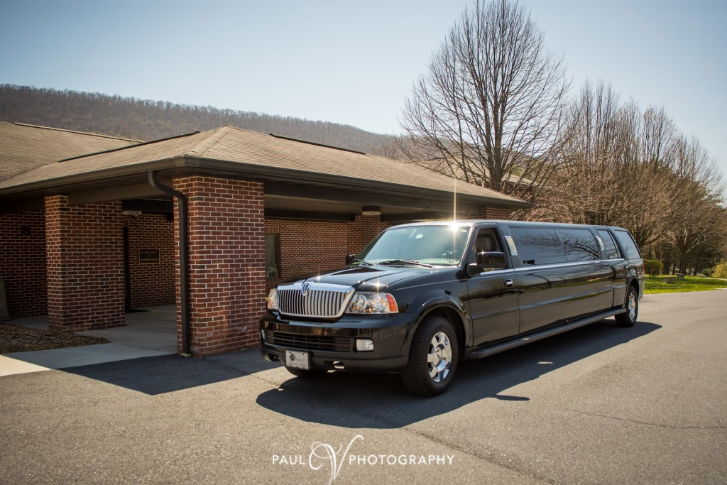 limo company owner connected - 1024×683