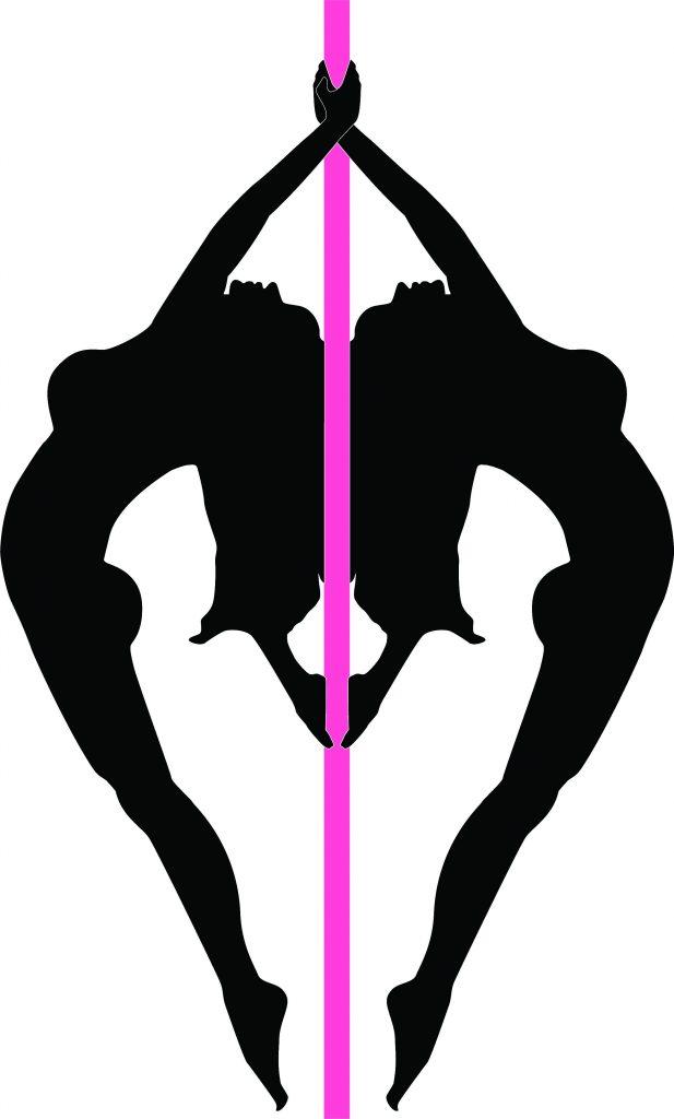 spinning-harts-logo