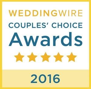 Wedding Wire Small