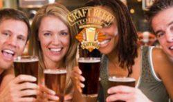 Hershey Harrisburg Beer Tours