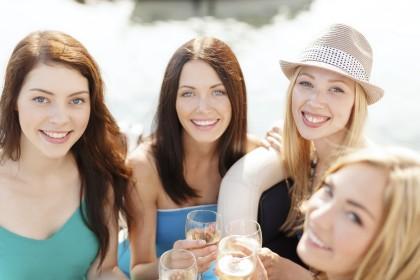Harrisburg Wine Tour Getaway