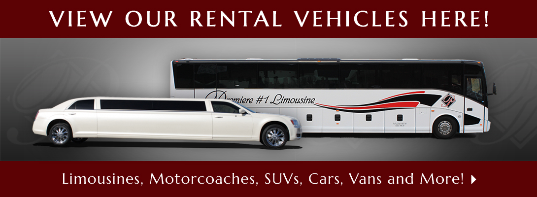 rental vehicles motorcoach and limo micrographic 2