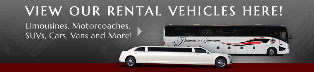 rental vehicles motorcoach and limo micrographic 1
