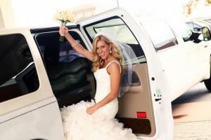 weddings (1)